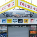 diesel-electric-bellville