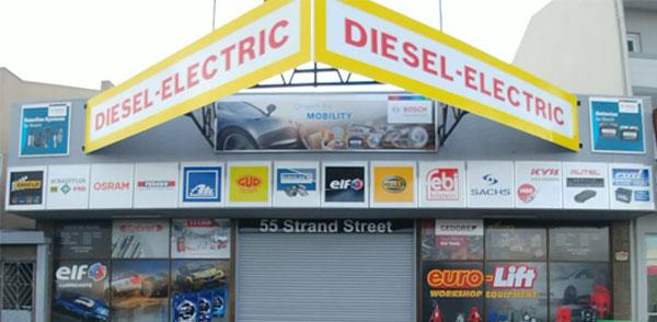 diesel-electric-bellville