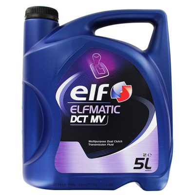 elfmatic dct mv multipurpose dual clutch transmission fluid diesel electric