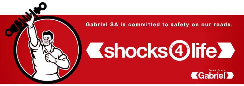 gabriel-shock-for-life-diesel-electric