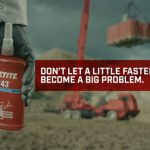 loctite threadlocker diesel electric video thumb