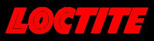 loctite diesel electric logo