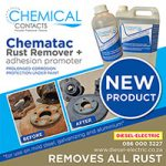 chematac-rust-remover-diesel-electric-th