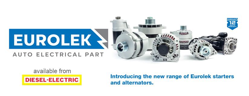 diesel-electric-home-eurolek-starters-and-alternators